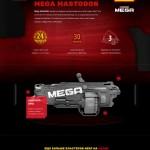 mb_blaster copy (1)
